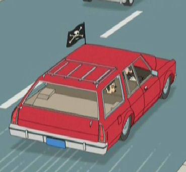 File:Peters car 2.jpg