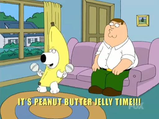 File:Peanut time.jpg