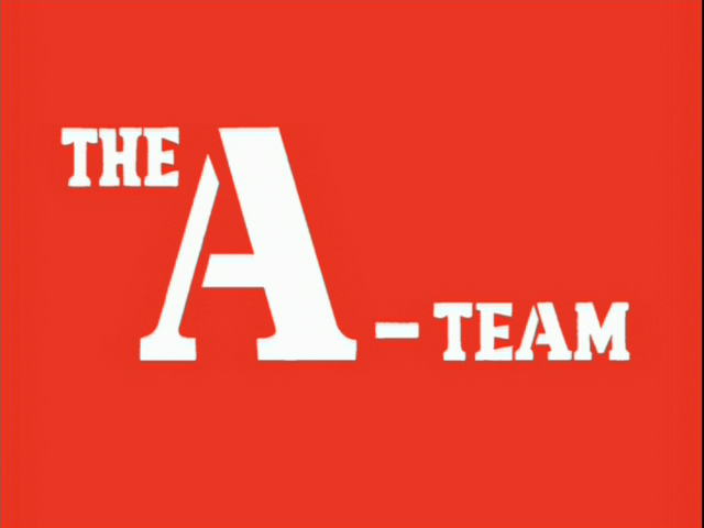 File:Ateam.png