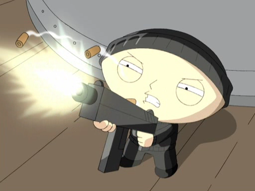 File:Stewie kills lois.png