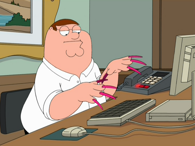 File:Acrylicnails.png