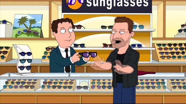 File:Bonosglasses.png