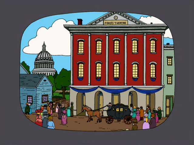 File:Ford Theatre.png