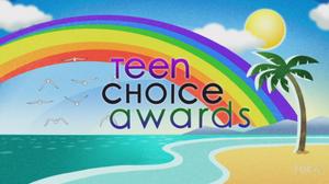 TeenChiceAwards