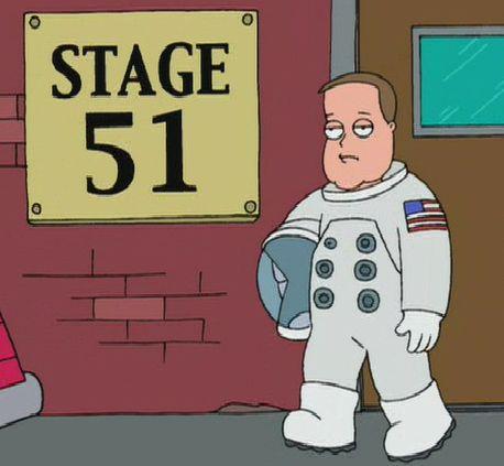 File:Neil Armstrong.jpg