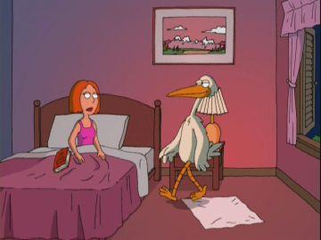 File:The Stork.jpg
