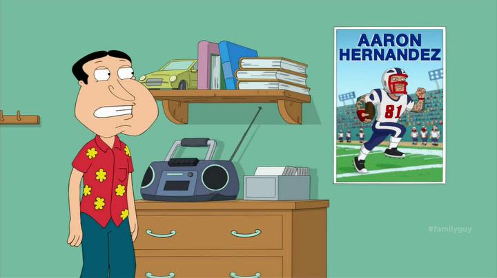 AlDub fans criticize Archie Alemania for teasing Juancho ...