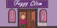 Fuzzy Clam