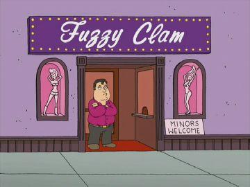 File:Fuzzy Clam.jpg