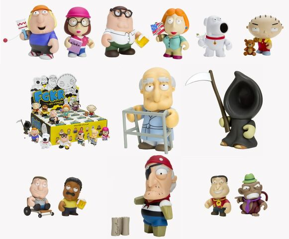 File:Family-Guy-Mini-Figure-Series-and-Packaging-by-Kidrobot.jpg