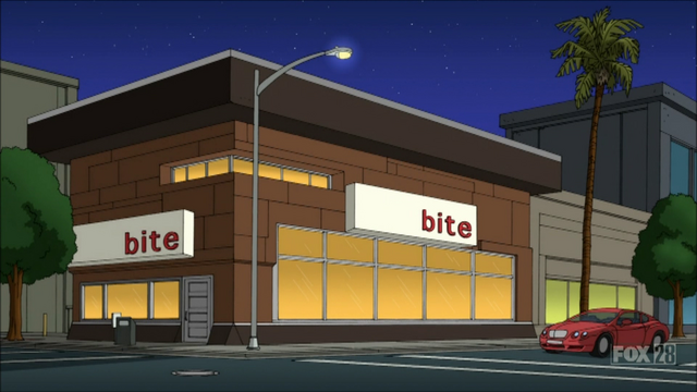 File:Bite.png