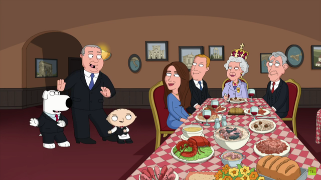 File:Royalfamily.png