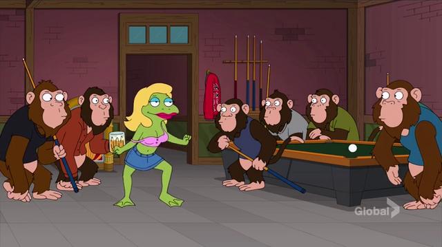 File:Dancingfrog.png