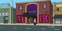 Atlantic City Gentleman's Club