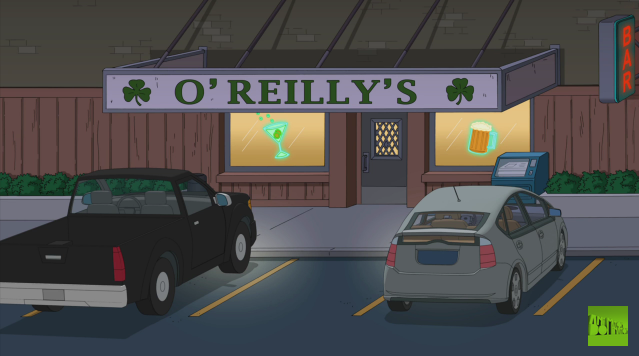 File:OReilleys.png