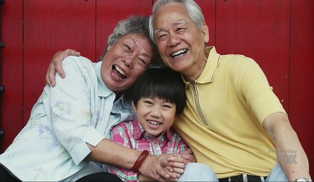 File:LaughingAsians.png