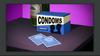 Condomcommercial