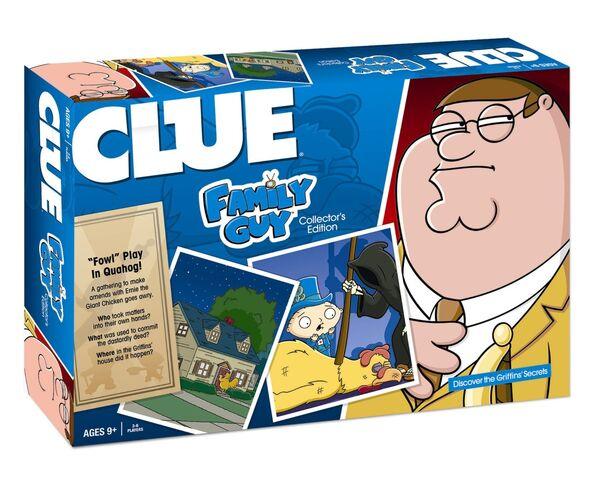File:ClueFG.jpg