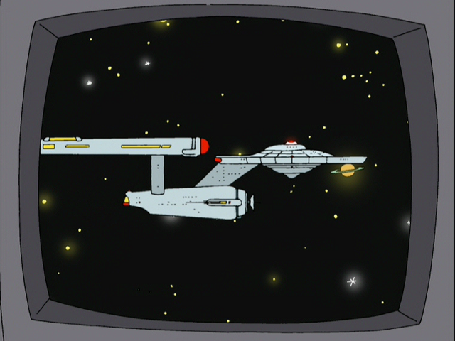 File:Enterprise1701.png