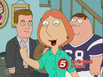 File:Tom Brady and Lois.jpg