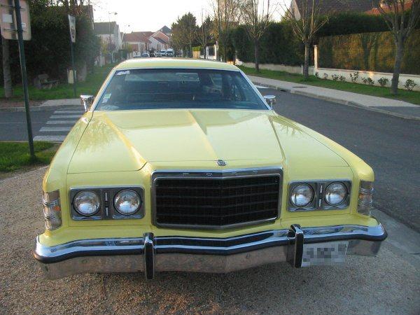 File:1975Ford LTD Wagon.jpg