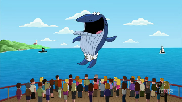 File:Developdisabledwhale.png