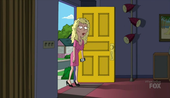 family guy the dating game subtitles