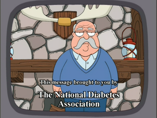 File:NationalDiabetesasso.png