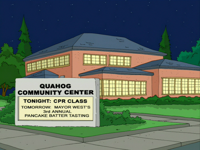 File:Commcenter.png
