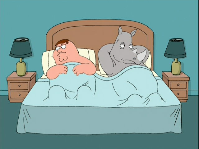 File:Rhinosex.png