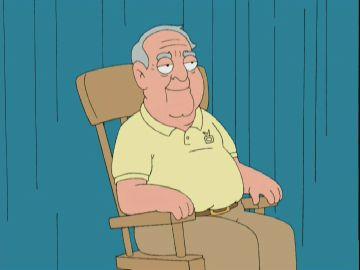 File:Arnold Palmer.jpg