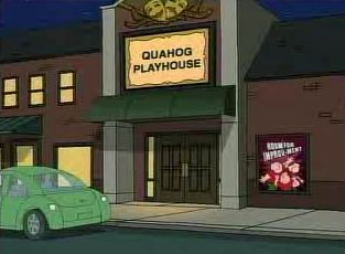File:Quahog Playhouse.jpg