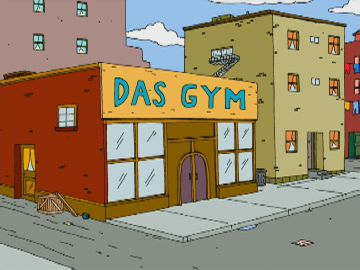 File:Das Gym.jpg