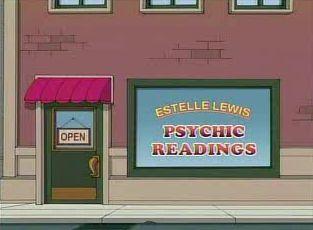 File:Estelle lewis Readings.jpg