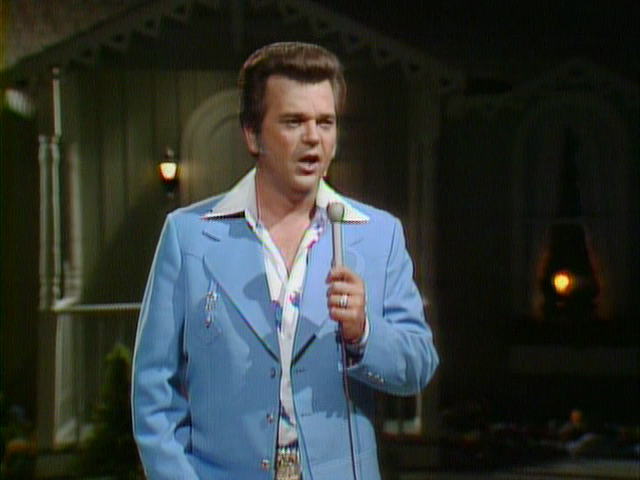 File:Twitty4.png