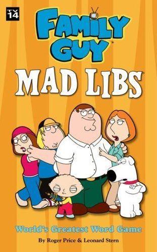 File:Mad Libs.jpg