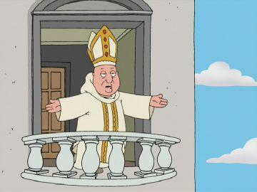 File:The Pope.jpg