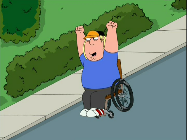 File:Wheelchairride.png