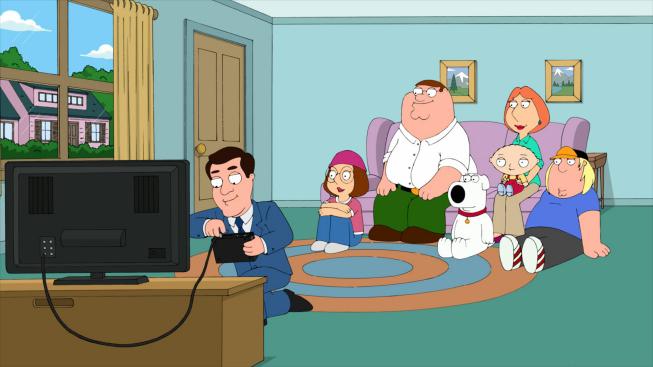 Image - FG1001STILL1.jpg   Family Guy Wiki   FANDOM powered by Wikia