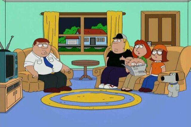 File:South Guy Family Park.jpg