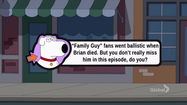 File:Brianpopup.png