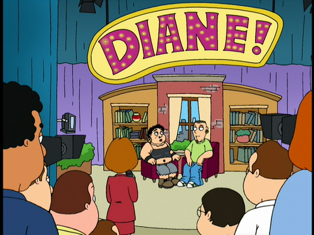 File:Dianeshow.png