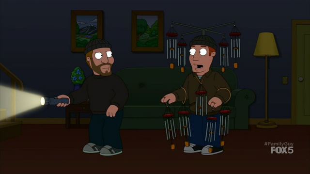 File:Johnnywindchimes.png