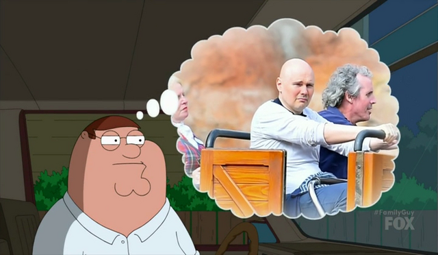 File:BillyCorgan.png
