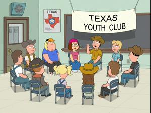 Texasyouthclub