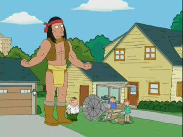 File:Apache Chief.jpg