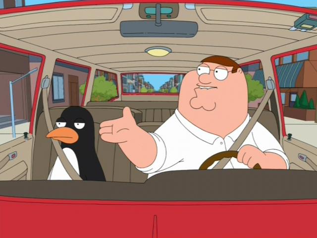 File:Penguinouttown.png