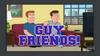 Guyfriends1