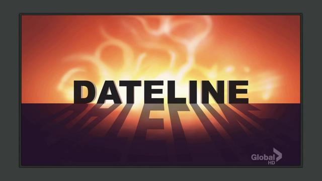 File:Dateline.png