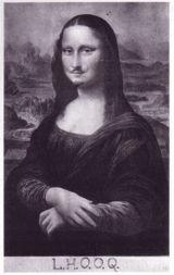 File:Marcel Duchamp2.jpg